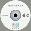 cd-maccompta-x