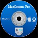 MacCompta Pro